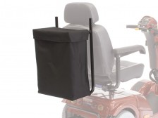 8306_Powered_Scooter_Accessories_Rear_Bag_with_Cane_Holder[1]