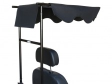 8307_Powered_Scooter_Accessories_Sun_Canopy_to_fit_existing_Rear_Bag[1]