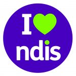 I heart NDIS v0.3-01