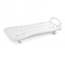 SQUARE Oasis Bathboard_