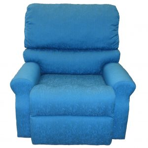 Sebastian Heavy Duty Recliner Lift Chair