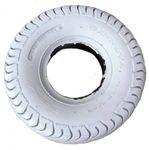Tyre[1]