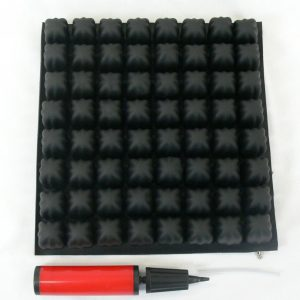 RG4042 PVC with Pump