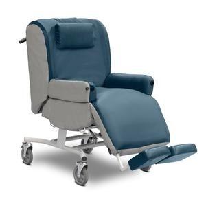 SQUARE Mueris Chair