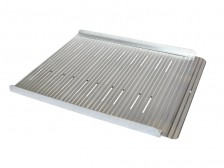 11105&11106&11107_Ramp_Threshold_Aluminium_1_Piece[1]