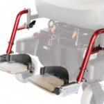 8344_Power_Chair_Accessories_Standard_Legrests[1]