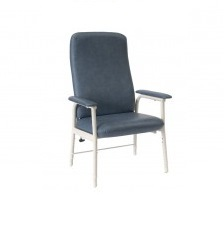 SQUARE HI-BACK Day Chair_Care_600mm[1]