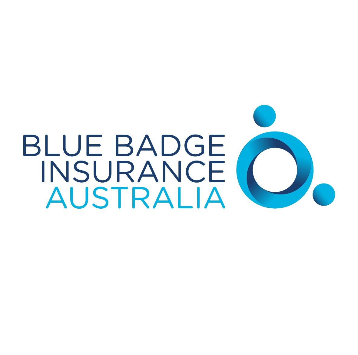 Blue Badge Insurance Australia